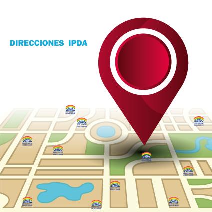 Direcciones-IPDA