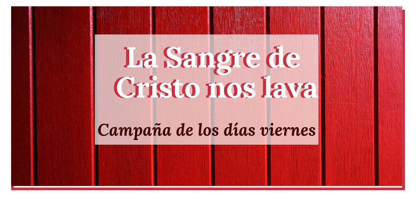 Verde y Color Vino Restaurante Negocios_Publicidad Sitio Web (1)