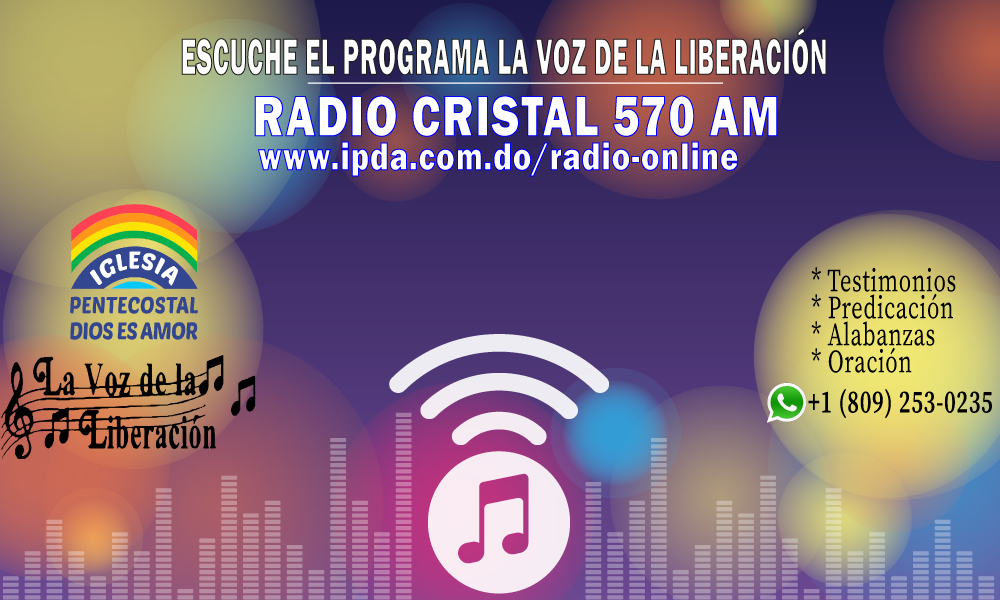 Volante-Radio-RDominicana
